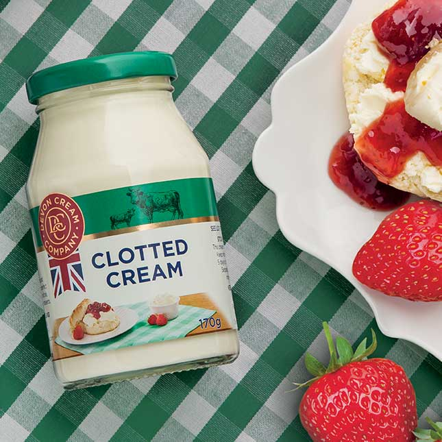 clotted-cream-home-page