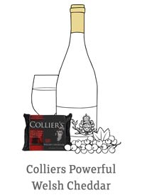 wine-tasting-coilliers-chedder